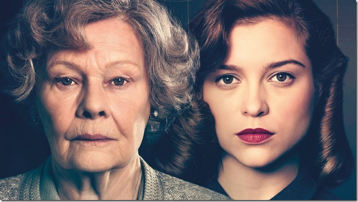 Red Joan (3)