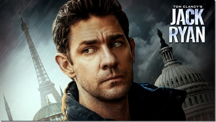 Tom Clancy's Jack Ryan (9)