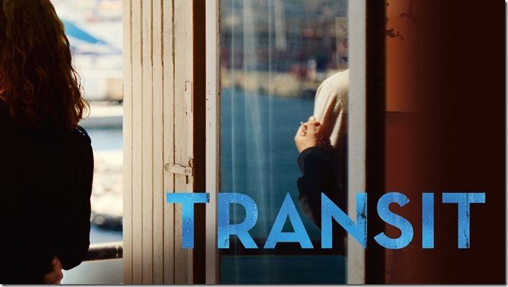 Transit - 2018 (1)