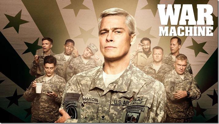 War Machine (1)