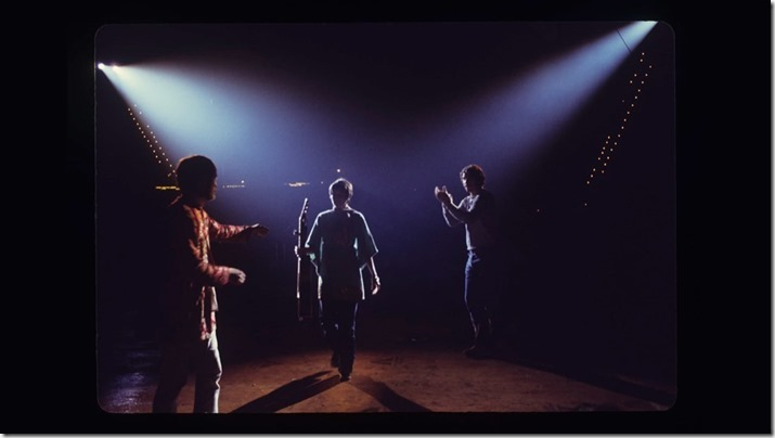 Woodstock - Docu (10)