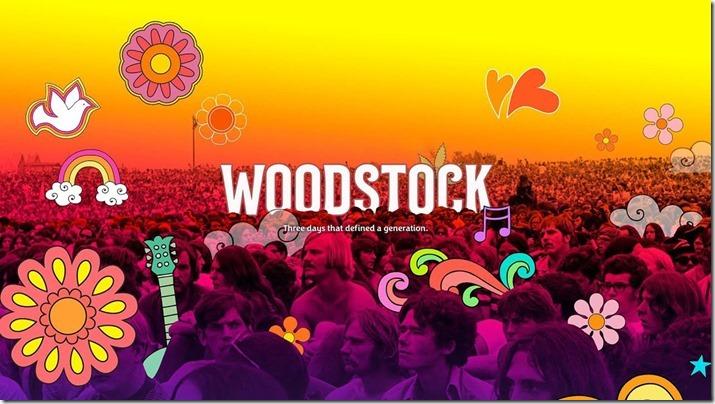 Woodstock - Docu (1)