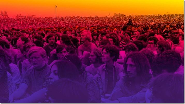 Woodstock - Docu (2)