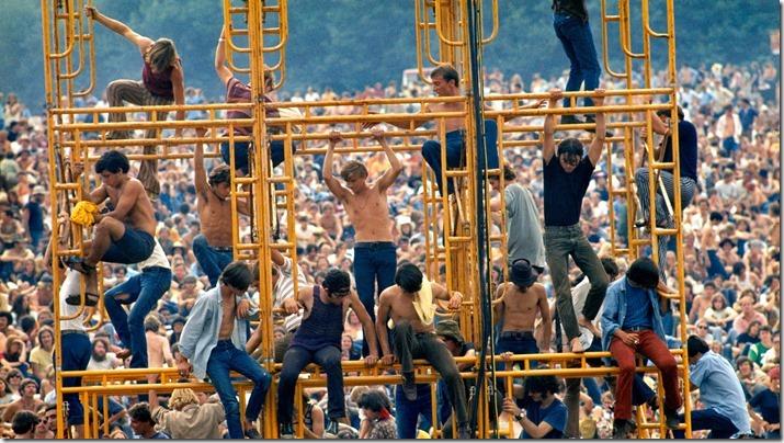 Woodstock - Docu (3)