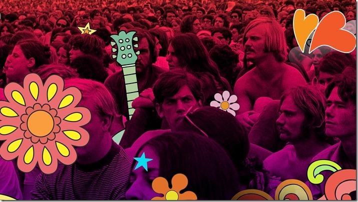 Woodstock - Docu (4)
