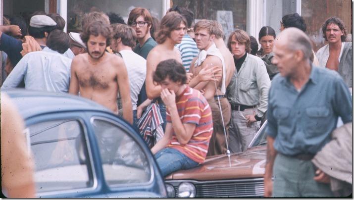 Woodstock - Docu (5)