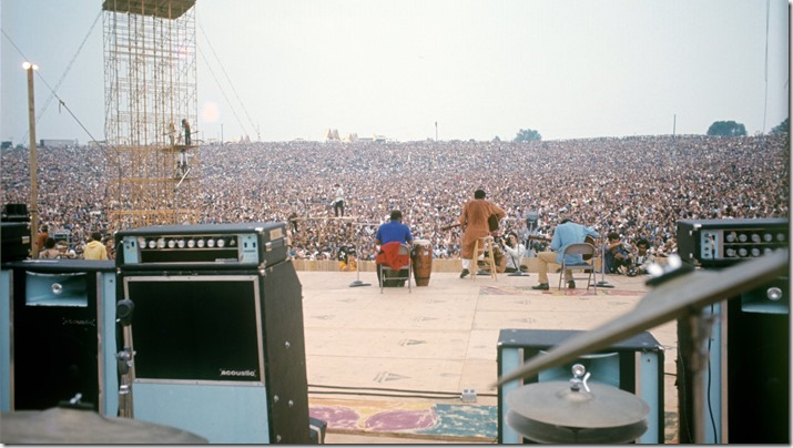 Woodstock - Docu (6)