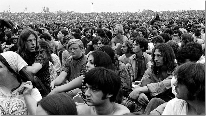 Woodstock - Docu (7)
