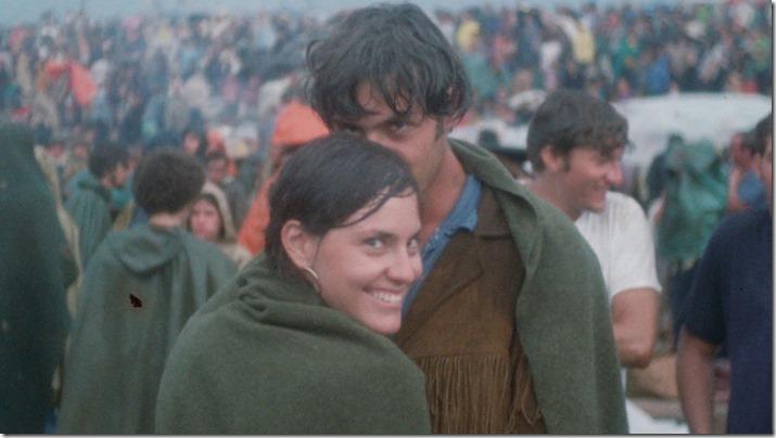 Woodstock - Docu (8)