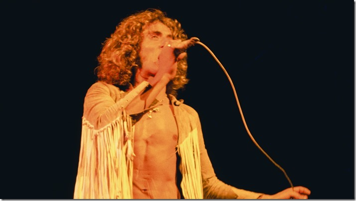 Woodstock - Docu (9)