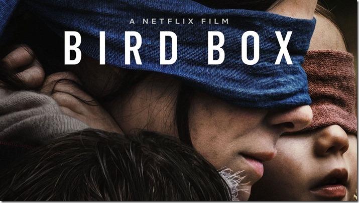 Bird Box (1)