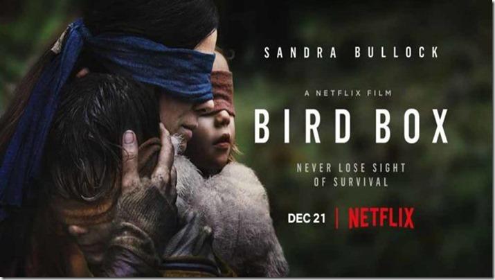 Bird Box (2)