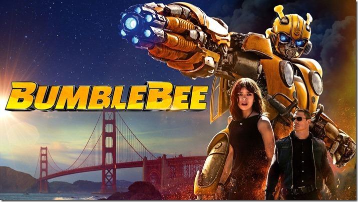 Bumblebee (12)