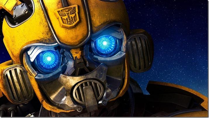 Bumblebee (16)