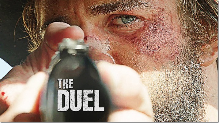 Duel, The (1)