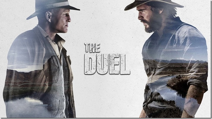 Duel, The (5)