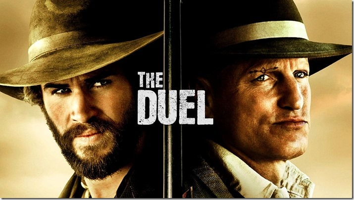 Duel, The (7)