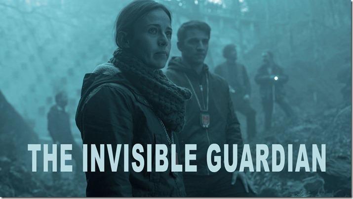 El Guardián Invisible (1)