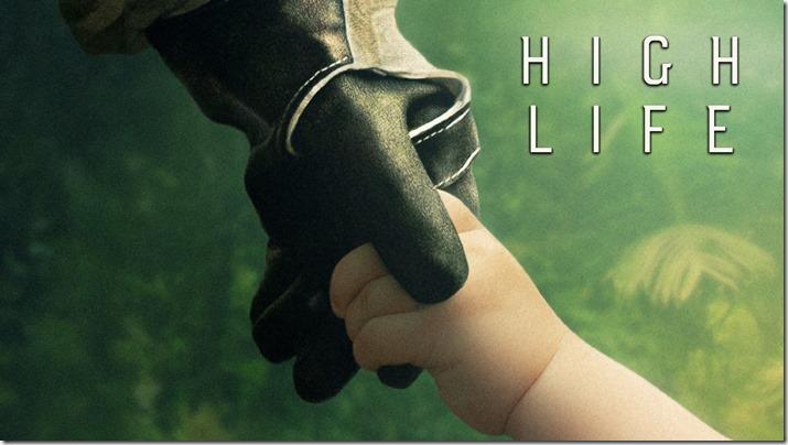 High Life (6)