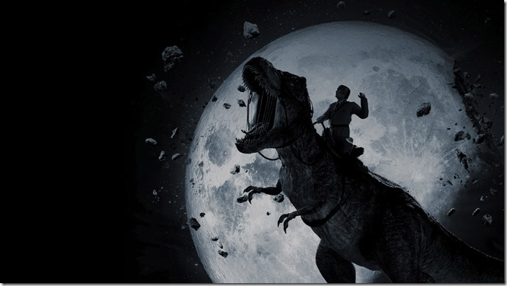 Iron Sky - The Coming Race (4)