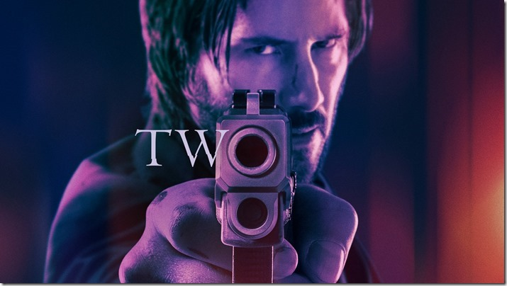 John Wick - Chapter 2 (16)