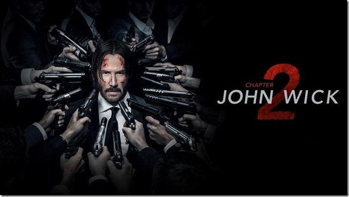 John Wick - Chapter 2 (21)