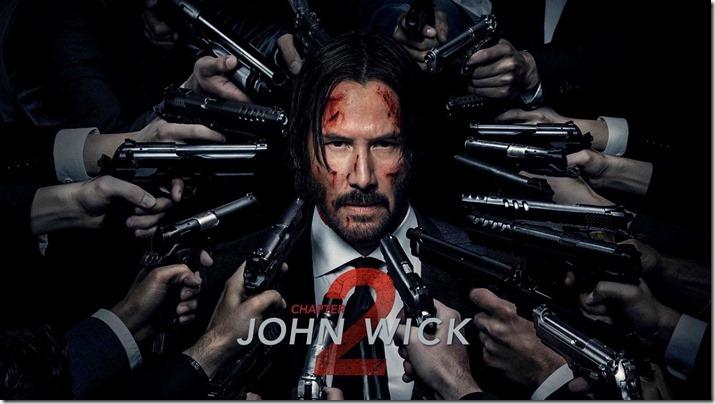 John Wick - Chapter 2 (25)