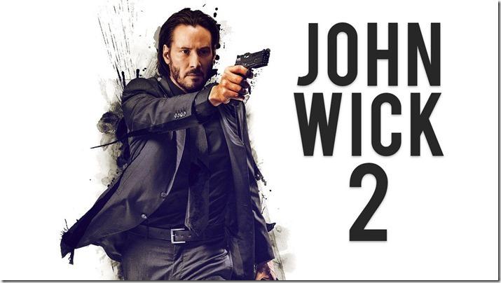 John Wick - Chapter 2 (3)