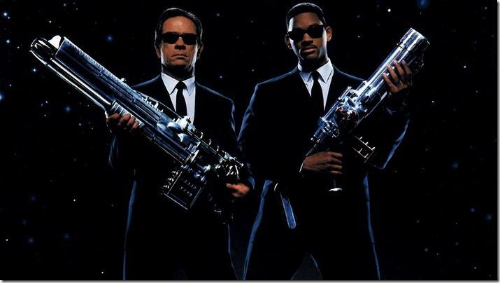 Men In Black I (7)