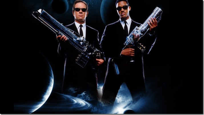 Men In Black I (9)