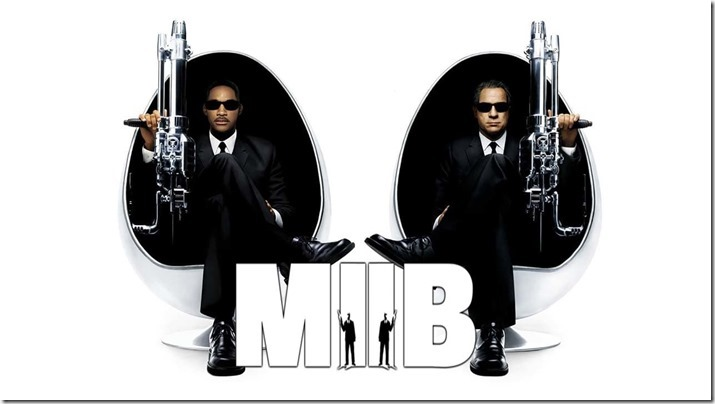 Men In Black II (24)