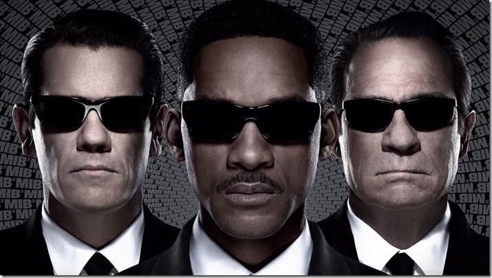 Men In Black III (10)