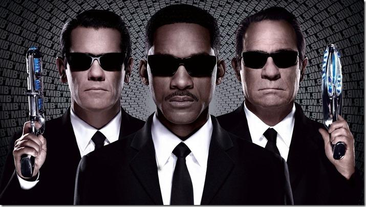 Men In Black III (15)