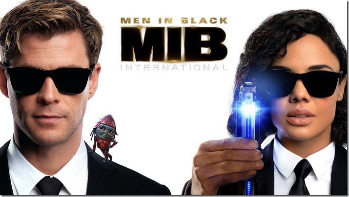 MIB - International (1)