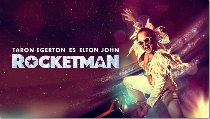Rocketman (4)