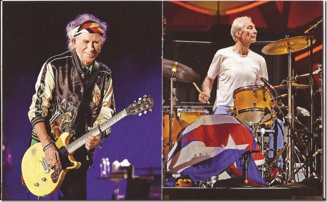 Rolling Stones - Havana Moon - B03
