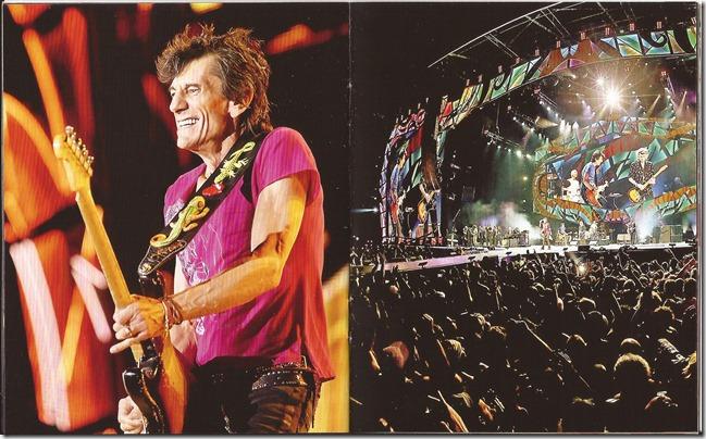Rolling Stones - Havana Moon - B04