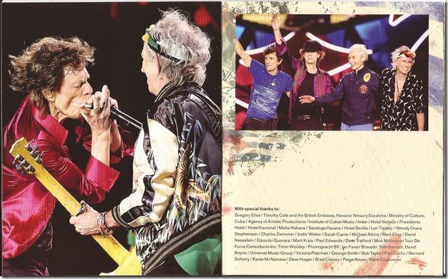 Rolling Stones - Havana Moon - B06