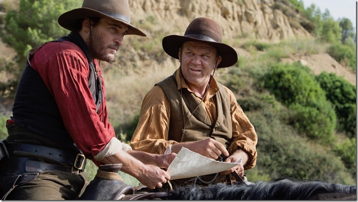 Sisters Brothers (3)
