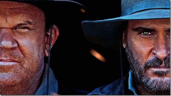 Sisters Brothers (4)