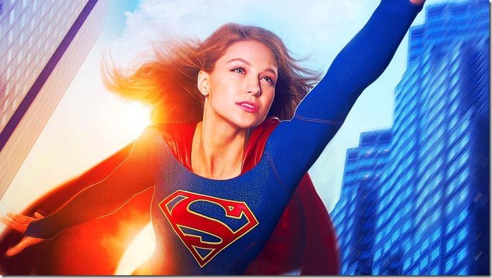 Supergirl (10)