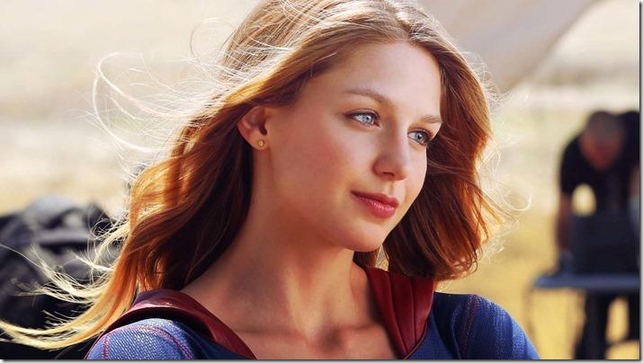 Supergirl (16)