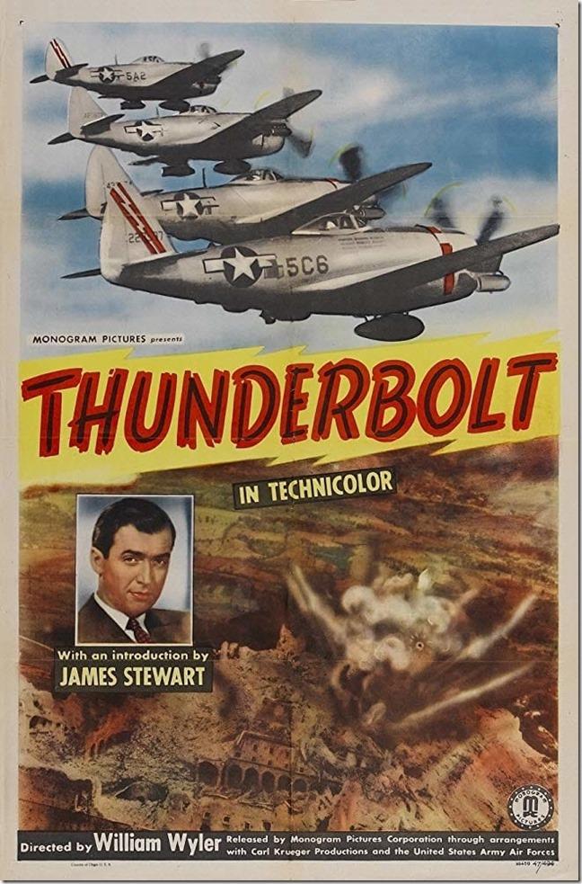 Thunderbolt (1)