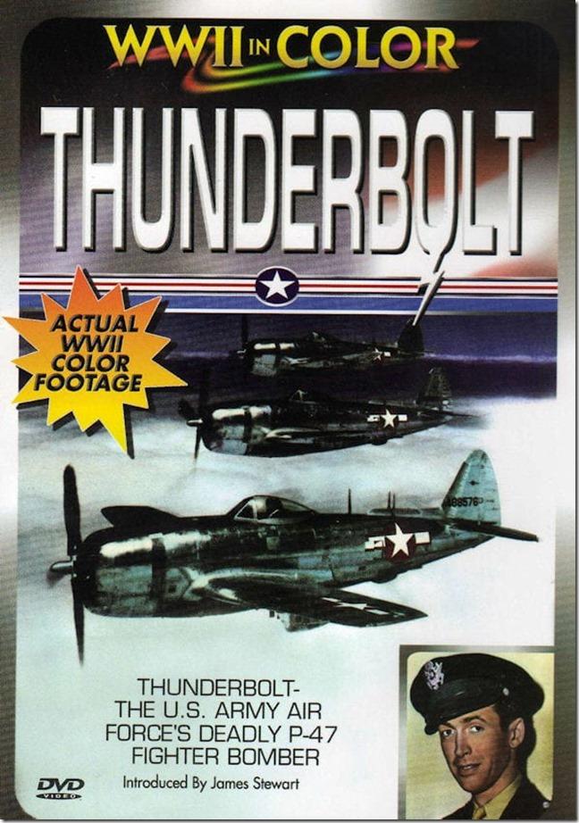 Thunderbolt (2)