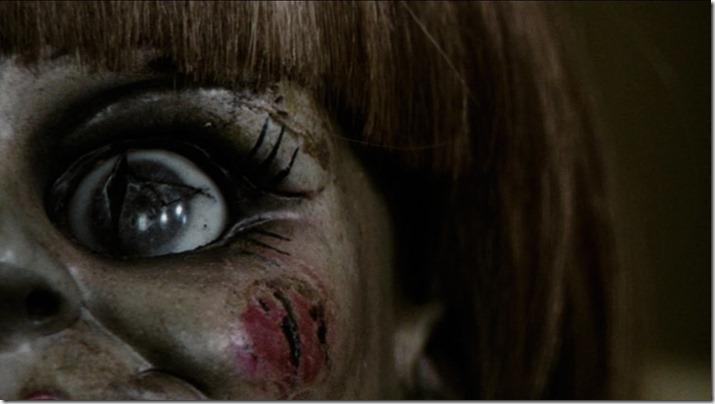 Annabelle (1)