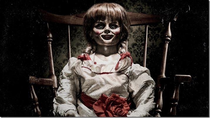 Annabelle (3)