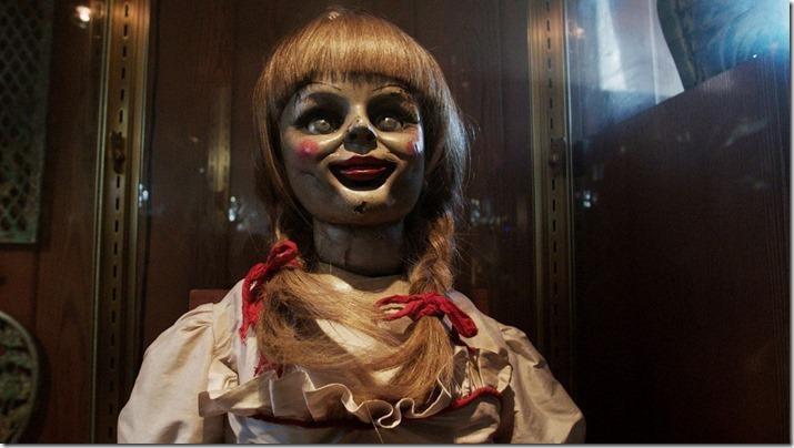 Annabelle (7)