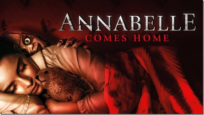 Annabelle Comes Home (10)