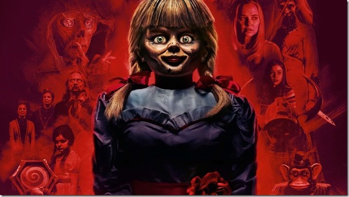 Annabelle Comes Home (8)