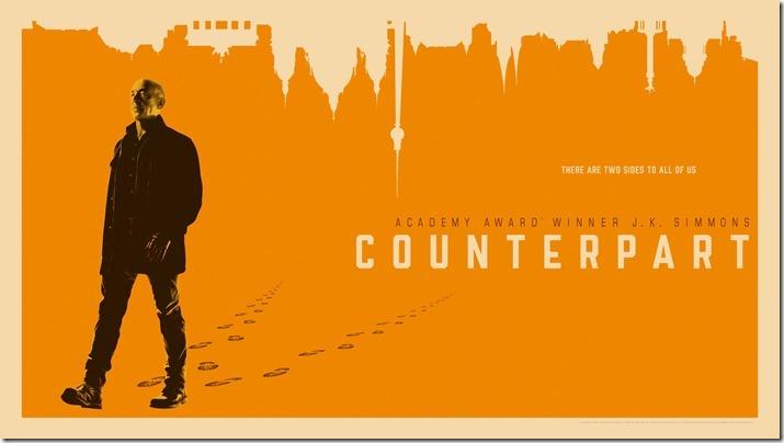 Counterpart (1)